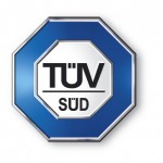Tuvsud_logo